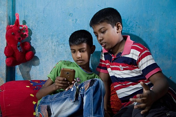 sujaN-Map-0162-Stock Photo for UNICEF-07-01-2020
