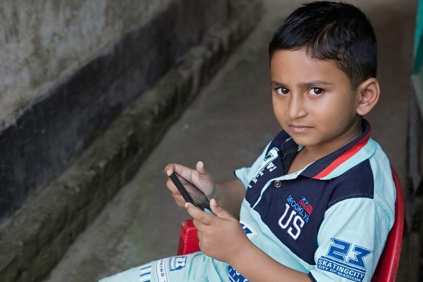 sujaN-Map-0156-Stock Photo for UNICEF-07-01-2020