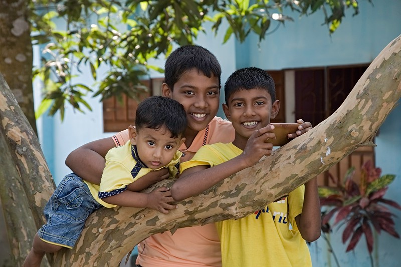 sujaN-Map-0152-Stock Photo for UNICEF-07-01-2020