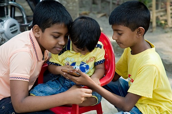 sujaN-Map-0141-Stock Photo for UNICEF-07-01-2020