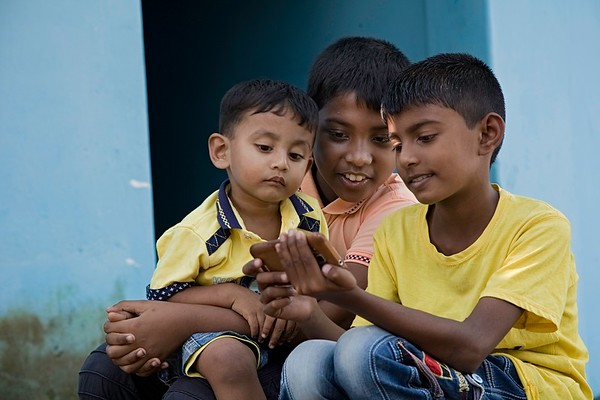 sujaN-Map-0146-Stock Photo for UNICEF-07-01-2020