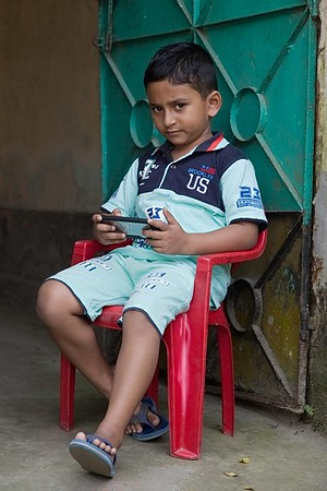sujaN-Map-0153-Stock Photo for UNICEF-07-01-2020