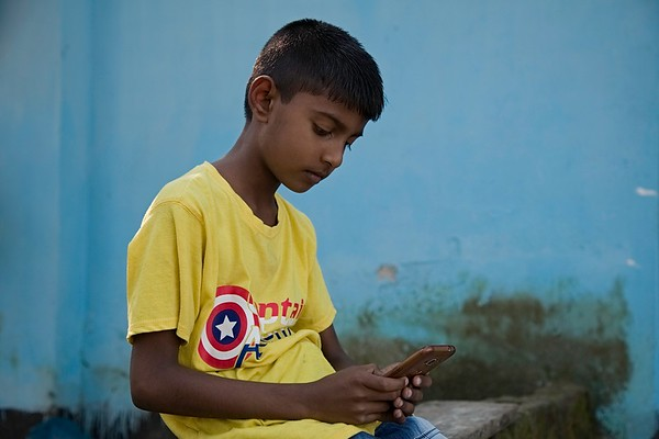 sujaN-Map-0142-Stock Photo for UNICEF-07-01-2020
