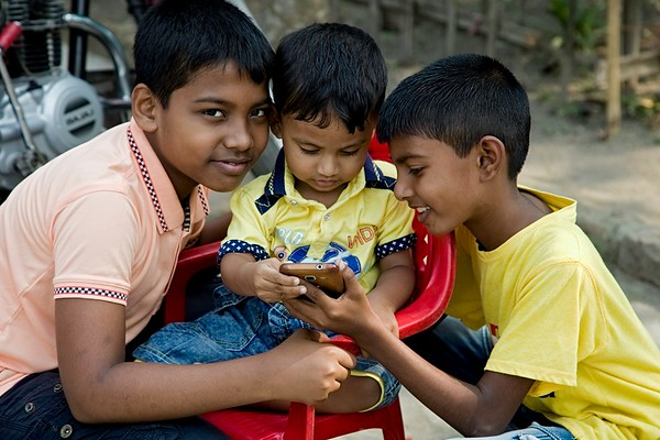 sujaN-Map-0140-Stock Photo for UNICEF-07-01-2020