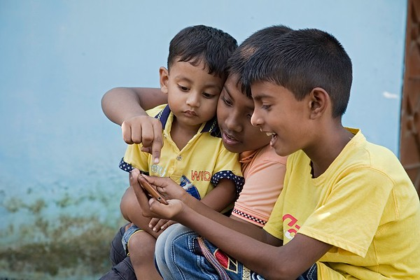 sujaN-Map-0145-Stock Photo for UNICEF-07-01-2020