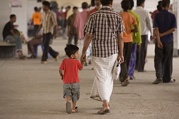 sujaN-Map-0449-Stock Photo for UNICEF-03-2020-sujanmap