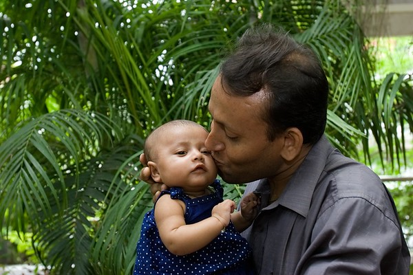 sujaN-Map-0458-Stock Photo for UNICEF-03-2020-sujanmap