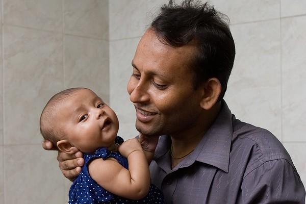 sujaN-Map-0459-Stock Photo for UNICEF-03-2020-sujanmap