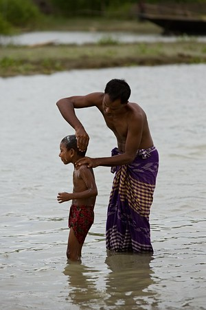 sujaN-Map-0455-Stock Photo for UNICEF-03-2020-sujanmap