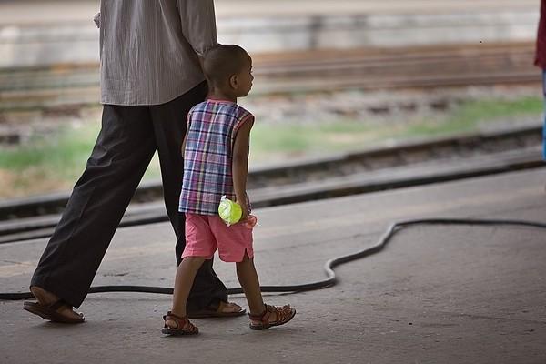sujaN-Map-0451-Stock Photo for UNICEF-03-2020-sujanmap