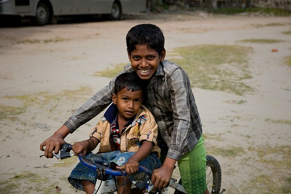 0009-unicef web-sujanmap-2018-Exposure