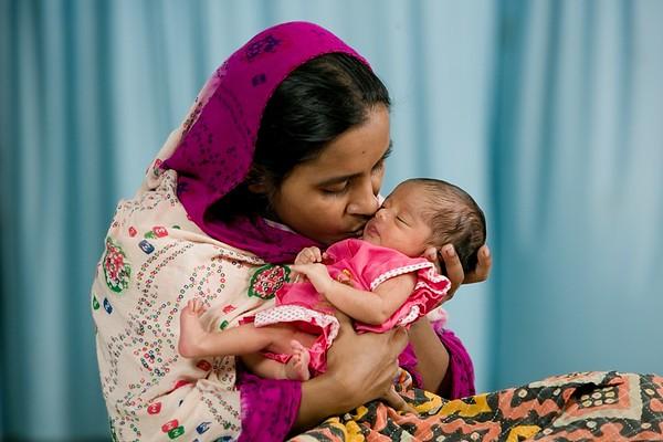 0008-UNICEF-M&C-sujanmap-06-2018-Exposure