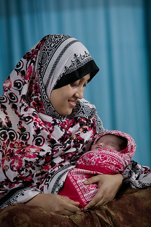 0011-UNICEF-M&C-sujanmap-06-2018-Exposure