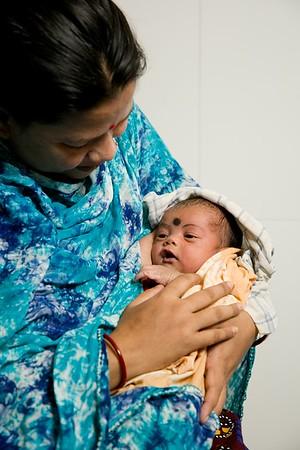 0010-UNICEF-M&C-sujanmap-06-2018-Exposure