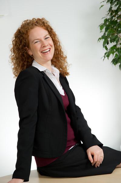 "Patricia Rayner ABIPP ( <a href=""http://www.image2photo.co.uk"">http://www.image2photo.co.uk</a>)"