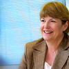 "Patricia Rayner ABIPP ( <a href=""http://www.image2photo.co.uk"">http://www.image2photo.co.uk</a>)"