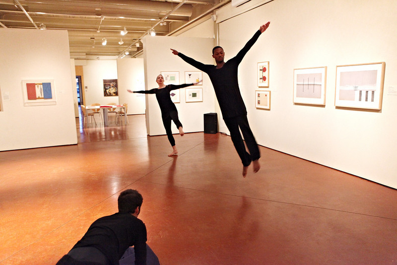 art after hours 2013 IMG_4243