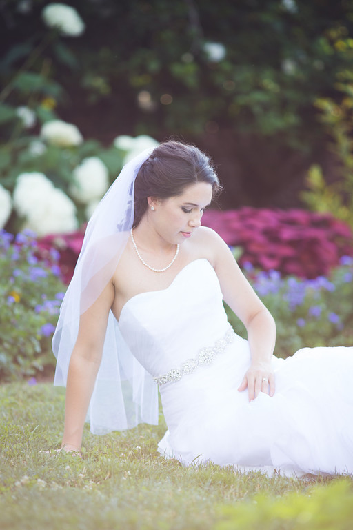 029_Bethany_Bridal_Session