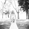 001_Julia_BridalBW