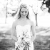 004_Julia_BridalBW