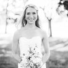 003_Julia_BridalBW