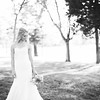 006_Julia_BridalBW