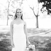 005_Julia_BridalBW