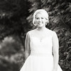 001_Lauren_Bridal_SessionBW