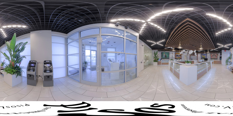 "Explore this virtual tour: <a href=""https://goo.gl/maps/9kHe4mwCwTJ2"">Pisos 360° Virtual Tour</a>"