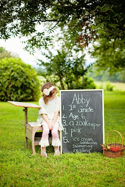 049_Abbie Allie_BTS