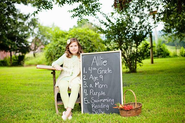 021_Abbie Allie_BTS