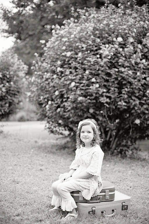 052_Abbie Allie_BTSBW