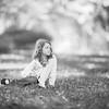 015_Emma+Addy_2014BW