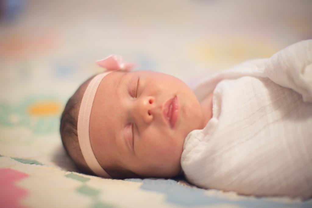 006_Gracie_Newborn