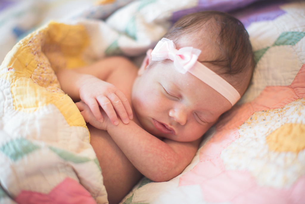 015_Gracie_Newborn