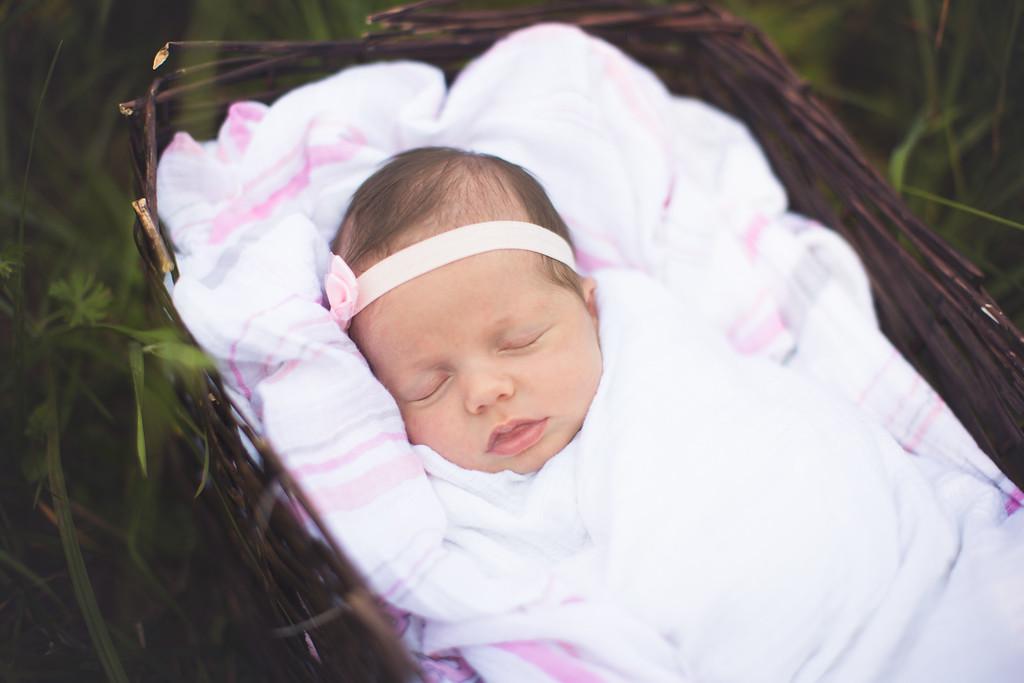 037_Gracie_Newborn