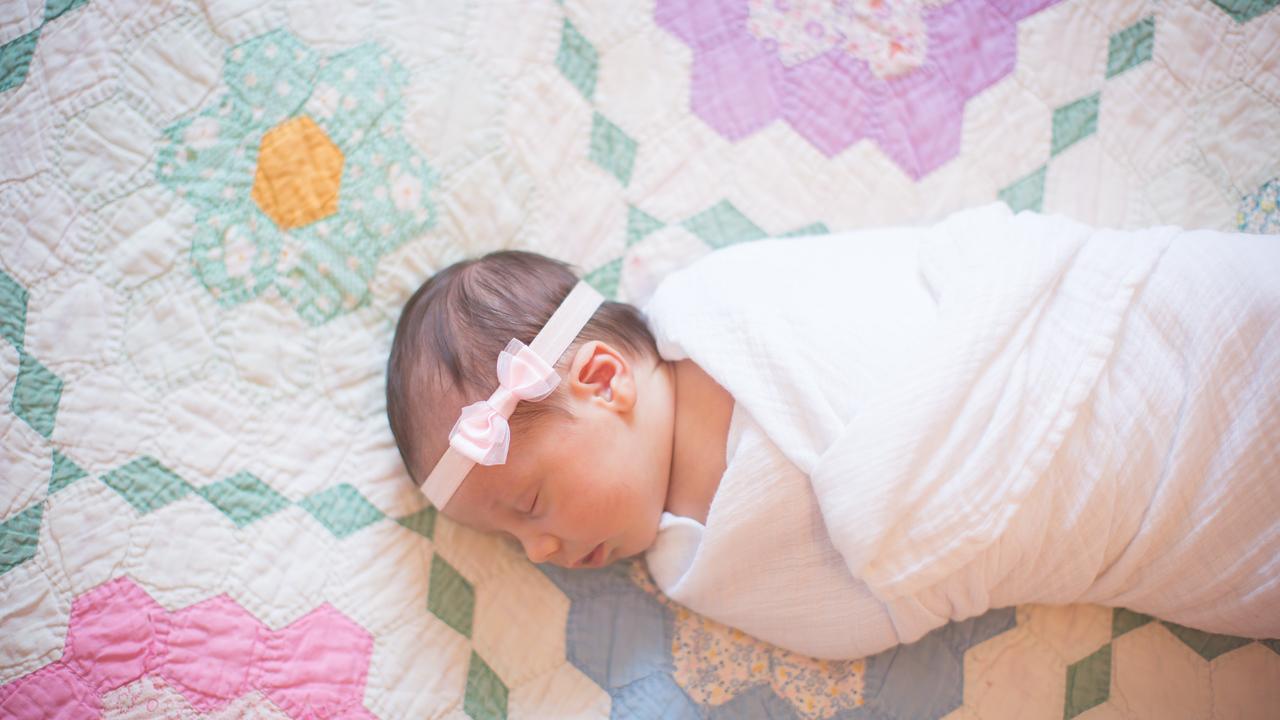 010_Gracie_Newborn