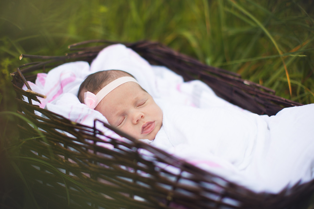 038_Gracie_Newborn