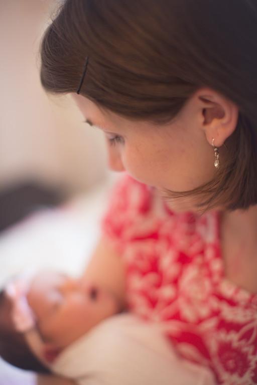 027_Gracie_Newborn