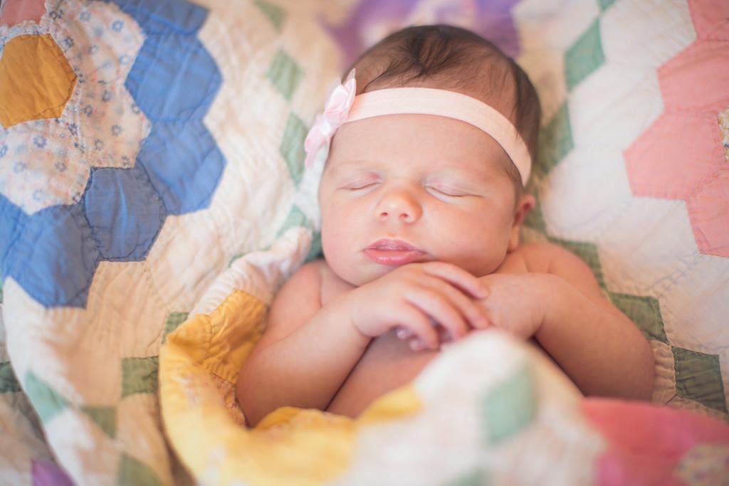 020_Gracie_Newborn