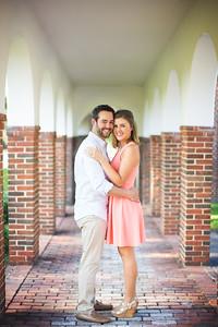 003_Brady+Carlee_Engagement