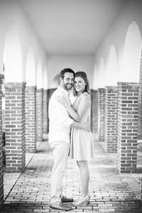 003_Brady+Carlee_EngagementBW