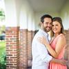 004_Brady+Carlee_Engagement