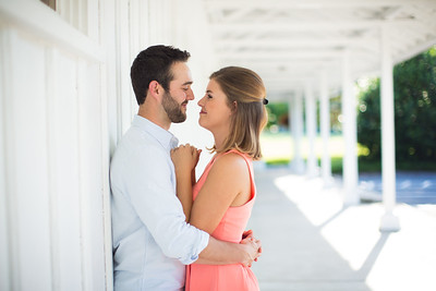 012_Brady+Carlee_Engagement