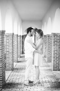 002_Brady+Carlee_EngagementBW