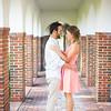 002_Brady+Carlee_Engagement