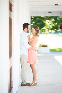 007_Brady+Carlee_Engagement