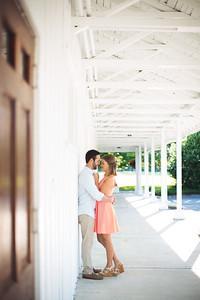 011_Brady+Carlee_Engagement