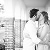 005_Brady+Carlee_EngagementBW