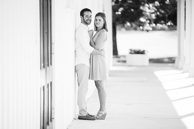 010_Brady+Carlee_EngagementBW